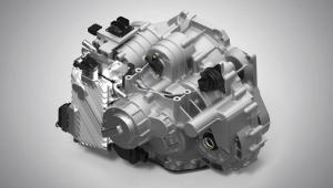 PSA Group and Punch Powertrain: a joint venture