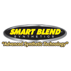Smart Blend Synthetics